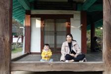http://kimhongji.com/files/gimgs/th-103_DSC03727.jpg