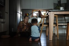 http://kimhongji.com/files/gimgs/th-105_DSC04364.jpg