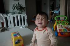 http://kimhongji.com/files/gimgs/th-107_DSC04660.jpg