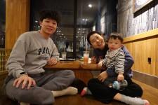 http://kimhongji.com/files/gimgs/th-107_DSC04798.jpg