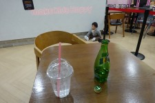 http://kimhongji.com/files/gimgs/th-108_DSC04911.jpg