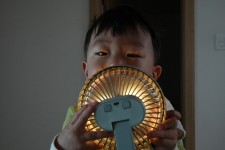 http://kimhongji.com/files/gimgs/th-110_DSC05527.jpg