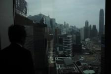 http://kimhongji.com/files/gimgs/th-29_HK010.jpg