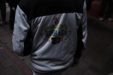 http://kimhongji.com/files/gimgs/th-29_HK021.jpg
