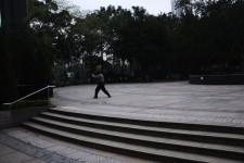 http://kimhongji.com/files/gimgs/th-29_HK041.jpg
