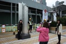 http://kimhongji.com/files/gimgs/th-29_HK061.jpg