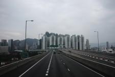 http://kimhongji.com/files/gimgs/th-29_HK078.jpg