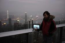 http://kimhongji.com/files/gimgs/th-29_HK117.jpg