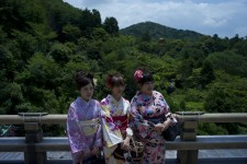 http://kimhongji.com/files/gimgs/th-30_L1003257.jpg