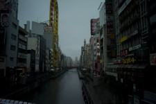 http://kimhongji.com/files/gimgs/th-30_L1003653.jpg