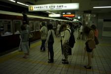 http://kimhongji.com/files/gimgs/th-30_L1003659.jpg