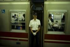 http://kimhongji.com/files/gimgs/th-30_L1003849.jpg