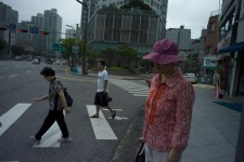 http://kimhongji.com/files/gimgs/th-31_L1004388.jpg