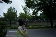 http://kimhongji.com/files/gimgs/th-31_L1004414.jpg