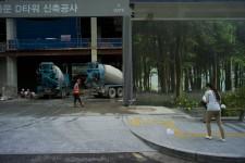 http://kimhongji.com/files/gimgs/th-31_L1004446.jpg