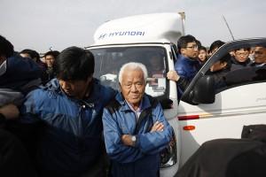 http://kimhongji.com/files/gimgs/th-55_RTR39Q2O.jpg