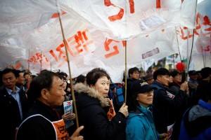 http://kimhongji.com/files/gimgs/th-55_RTX2TB8W.jpg