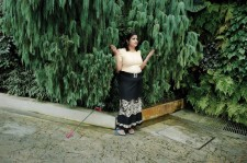 http://kimhongji.com/files/gimgs/th-59_54_v6.jpg
