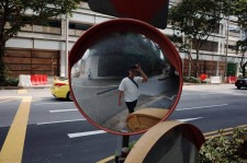 http://kimhongji.com/files/gimgs/th-59_85_v4.jpg