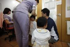 http://kimhongji.com/files/gimgs/th-7_baby_box007.jpg