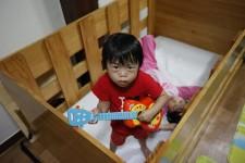 http://kimhongji.com/files/gimgs/th-7_baby_box027.jpg