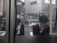 http://kimhongji.com/files/gimgs/th-89_20191126.jpg